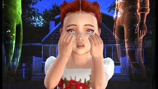 Download HOME ALONE - THE SIMS 4 Video