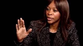 Download Dambisa Moyo: Stop Sending Aid to Africa Video