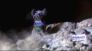 Download 10K DOLLAR BOUNTY CLIMB AT THE 2018 KING OF THE HAMMERS Video