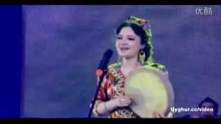 Download Gulwanihan : Shehrizat : (Uyghur) Video