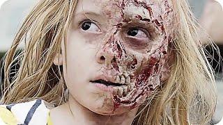 Download DEAD RISING 2: ENDGAME Trailer (2016) Zombie Horror Movie Video