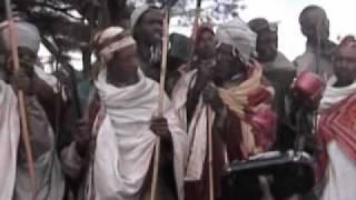Download gadaa arsii oromoo Video