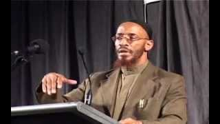 Download The Historical Jesus - By Khalid Yasin Video