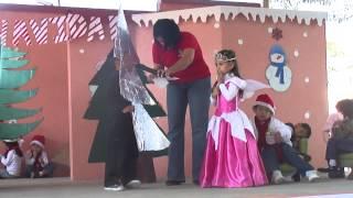 Download Cuento de Navidad EL PINO DESCONTENTO Video