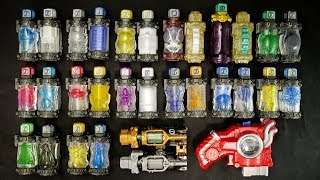 Download 仮面ライダービルド ベストマッチ フルボトル集 パート3 Kamen Rider Build Best Match Full Bottle Collection Part 3 Video