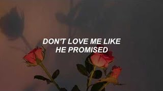 Download my boy // billie eilish lyrics Video