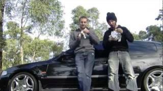 Download Honda Civic Build Part 1 Video