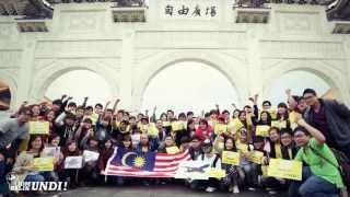Download 台湾的大马学生呈现Jom Balik Undi (回家投票吧)感人短片 Video