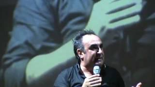 Download Corropoli - Olivieri - La lingua abruzzese Video