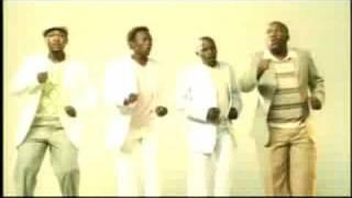 Download Bojo Mujo-Hlonolofatsa Video