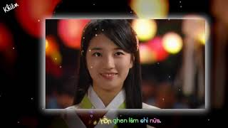 Download [MV HD] -Tình Anh Vẫn Như Thế - Nhật Tinh Anh - Video
