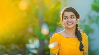 Download Kerala Best Hindu Wedding Highlights 2019 /VINEETHA HARI Video