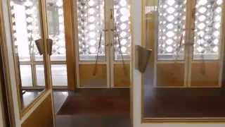 Download Stasi-Museum Berlin Video