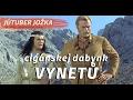 Download Cigánskej dabynk - VYNETŮ (JÚTUBER JOŽKA) Video
