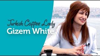 Download Türk kahvesini tüm dünyaya tanıtmak! - Cesaret Hikayeleri Video