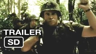 Download Love & Honor Official Trailer #1 - Liam Hemsworth Movie Video