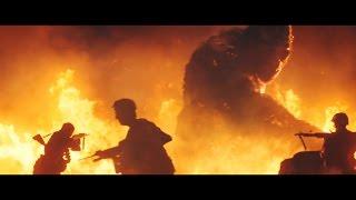Download 映画『キングコング:髑髏島の巨神』IMAX版特別映像【HD】2017年3月25日公開 Video