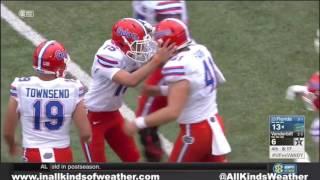 Download 2016: #23 Florida Gators vs. Vanderbilt Commodores Video
