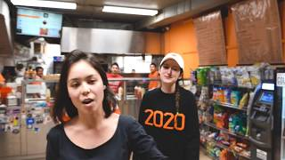 Download Princeton University Welcomes the Class of 2022 Video