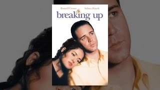 Download Breaking Up (1997) Video