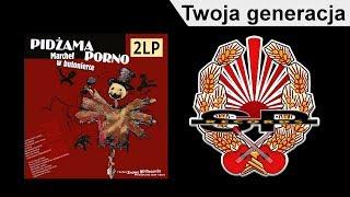 Download PIDŻAMA PORNO - Twoja generacja Video