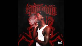 Download Luh Soldier ″Epiphany″ Video