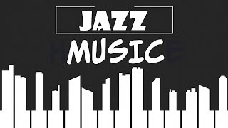 Download Lounge Jazz Radio - Relaxing Jazz Music - Music For Work & Study - Live Stream 24/7 Video