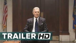 Download The Silent Man - Liam Neeson nel Trailer italiano Ufficiale HD Video