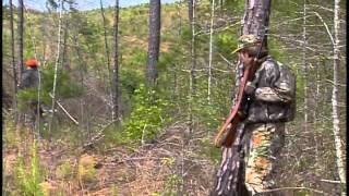 Download Incomplete Deer Hunter - Deer Decoy and Game Wardens Video
