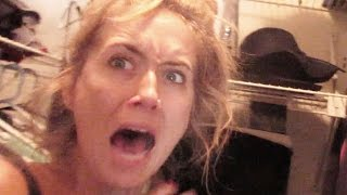 Download BREAKING IN HOUSE PRANK! (10.20.14 - Day 2001) Video