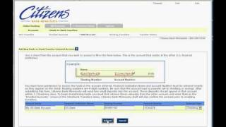 Download Bank-to-Bank Transfer Video
