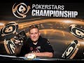 Download MY FIRST LIVE POKER WIN!!! Video
