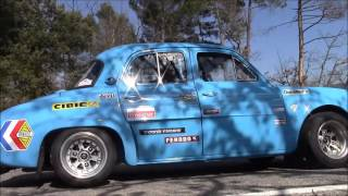Download Passion auto sport du var ″ Reportage Dauphine proto″ Video