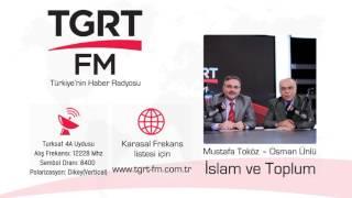 Download İslam ve Toplum 20170305 Video