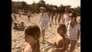 Download Un été à St. Tropez Video