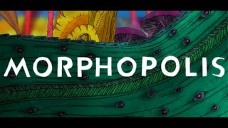 Download Morphopolis Gameplay Walkthrough Puzzle Game Steam All Achievements NO COMMENTARY Video