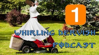 Download Artso Fartso's Whirling Dervish Podcast #1: The First Millennial Boomer Video