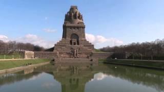 Download Leipzig City Tour 2016 Teil III Video