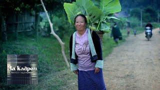 Download Лаос 🎥 За кадром 🌏 Моя Планета Video