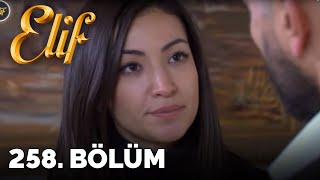 Download Elif - 258.Bölüm ᴴᴰ Video