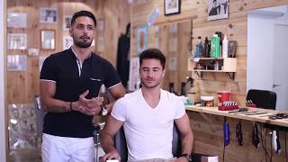 Download Gaya Potong Rambut Fade Terbaru 2017 Video