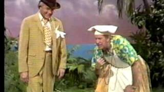 Download Red Skelton And Vincent Price Video