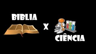 Download Em quem confiar, Bíblia ou Ciência? Video