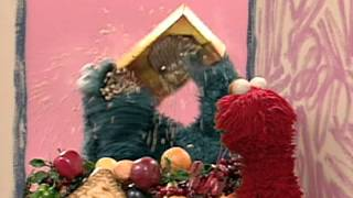 Download Sesame Street: Elmo's World: Food, Water & Exercise! - Clip Video