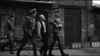 Download Hágame una bisagra - La Lista De Schindler Video