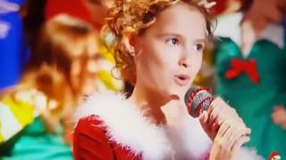 Download Christmas Melody - Oh Santa (HD) Video