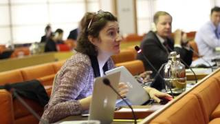 Download Global Symposium on Soil Organic Carbon (GSOC17) – Key Moments Video
