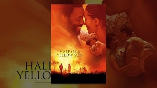 Download Half of a Yellow Sun Video