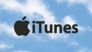 Download Demo: New iTunes Cloud Video