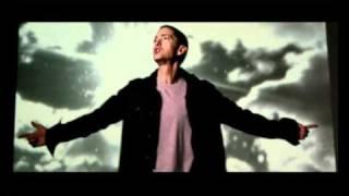 Download Eminem - Going Through Changes Video
